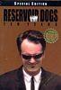 [DVD] 저수지의 개들 (Reservoir Dogs) / [2disc + 북릿 / 아웃케이스 포함 초회판]