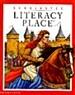 Literacy Place Grade 4 Unit 1-6