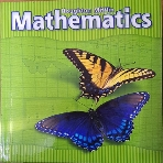 Houghton Mifflin Mathematics : Grade 3 /15-4