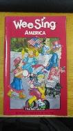 Wee Sing America (Paperback)