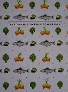 The Fannie Farmer Cookbook (Hardcover)
