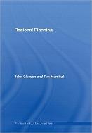 Regional Planning (ISBN : 9780415415255)