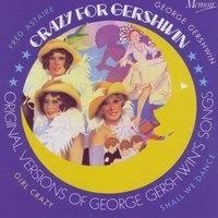 V.A. / Crazy For Gershwin (수입)