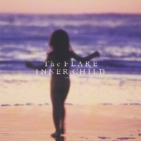 [미개봉] The Flare / Inner Child (Digipack/수입/Single)