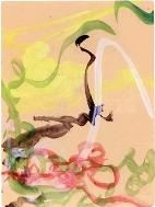 이생이 처녀집을 엿본 이야기 (재미있게 풀어쓴 아름다운 우리 고전)▼/웅진문화[1-130003]