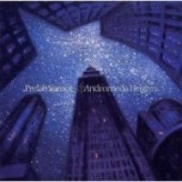 Prefab Sprout / Andromeda Heights (수입)
