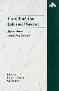 Unveiling the Informal Sector : More than Counting Heads (ISBN : 9781859724446)
