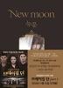 뉴문(New moon): 트와일라잇 2부  - 나의 뱀파이어 연인