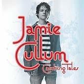 Jamie Cullum / Catching Tales (CD & DVD/Digipack)