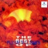 [중고] V.A. / Platinum Classics (swf0421)
