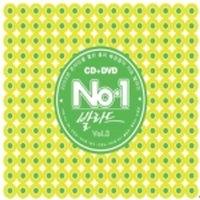 V.A. / No.1 발라드 Vol.3 (2CD)