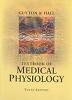 Textbook of Medical Physiology, 10/E