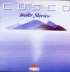 WATER STORIES - Cusco (쿠스코)