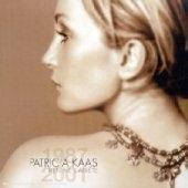 Patricia Kaas / Rien Ne S'arrete: Best Of 1987-2001