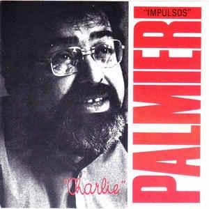 [수입] Charlie Palmieri - Impulsos