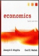 econoics third edition