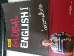 GLOBAL ENGLISH 1 (intermediate