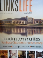 Links Life Issue 5