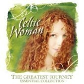 [미개봉] Celtic Woman / The Greatest Journey: Essential Collection