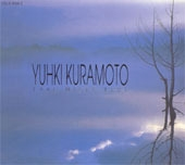 Yuhki Kuramoto / Lake Misty Blue