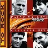 Michael Learns To Rock / Paint My Love - Greatest Hits (수입)