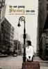 이수영 / 베스트 뮤직비디오 콜렉션 : She' Story 1999-2006 (2DVD/미개봉)