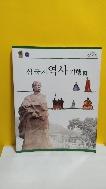 삼국지 역사기행(2)
