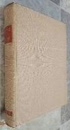 시경 - 신역3경 1 (1968년 5판)