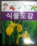 초등학교 식물도감