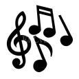 THE LOVE SOUND _VOL.4 (관리번호CD1-1)