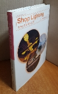 SHOP LIGHTING (Hardcover)