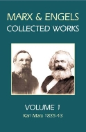 맑스 엥겔스 전집 영어판 MECW(Marx Engels Collected Works)50권