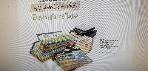 [삼성풀판사]세계명작 영어동화 세트(전30권) - 영어동화책 30권 + CD 8장 - [사은품: 어린이 캐릭터 가방]