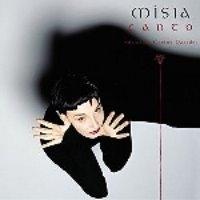 [미개봉] Misia / Canto