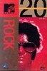 [DVD] V.A. / MTV 20 ROCK (미개봉)