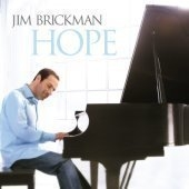 Jim Brickman / Hope