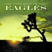 Eagles / The Very Best Of The Eagles (Remastered)