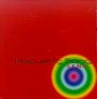 HEAVEN`S SONG - 센스 (S.E.N.S.) [미개봉]