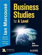 Business Studies for A-Level  4th Edition 9781444122756   / 상현서림  ☞ 서고위치:mv 5 *[구매하시면 품절로 표기됩니다]