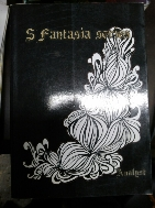 (동인지) S fantasia series