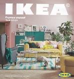 Inter IKEA Systems B.V. 2017. KR