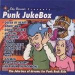 V.A. / Punk Jukebox