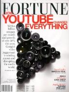 Fortune USA (격주간 미국판) : 2013년 08월 12일 #