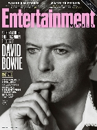 Entertainment Weekly No.1399