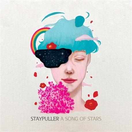 스테이플러 - EP 2집 A Song Of Stars