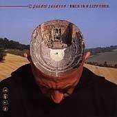 [미개봉] Dream Theater / Once In A Livetime (2CD)