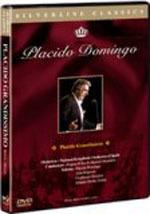 [미개봉][DVD] 실버라인 클래식 - Placido Grandissimo (플라시도 그랜디시모)(미개봉)