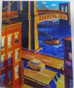 READING STREET 3.1 (2008년판 Hardcover)