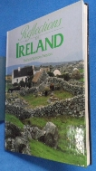 Reflections of Ireland  9781873430019 / 사진의 제품   / 상현서림 / :☞ 서고위치:OK 3 * [구매하시면 품절로 표기됩니다]