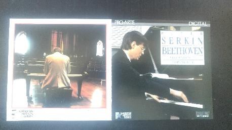 Beethoven Piano sonata no 29 Hammerklavier